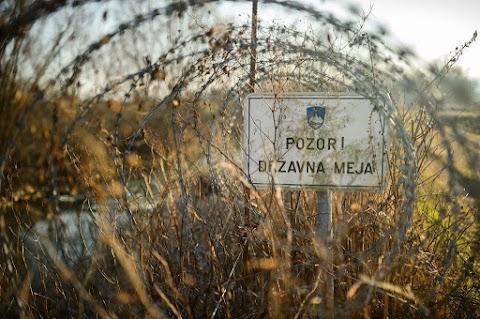 Zágrábnak a schengeni csatlakozáshoz biztosítania kell határai védelmét és a nemzetközi jog betartását