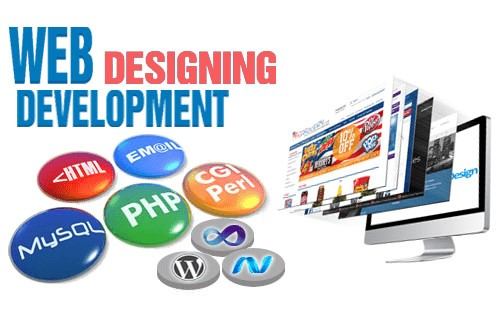 Magento Development in India