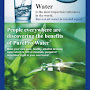 Discovering the Benefits of PurePro Water - Pure-Pro Water Corporation