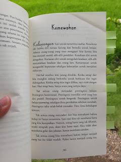 Cuplikaan buku bising halaman 95
