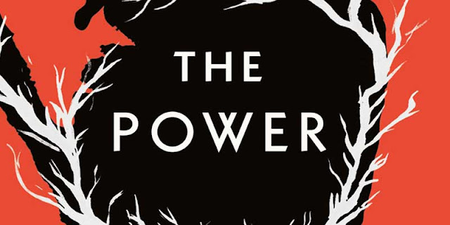 The Power serie de Amazon