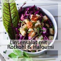 https://christinamachtwas.blogspot.com/2019/05/belugalinsen-rotkohl-salat-mit-haloumi.html