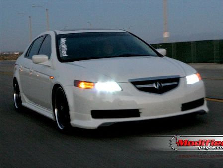 2004 acura prototype pictures models photos acura car gallery. Black Bedroom Furniture Sets. Home Design Ideas