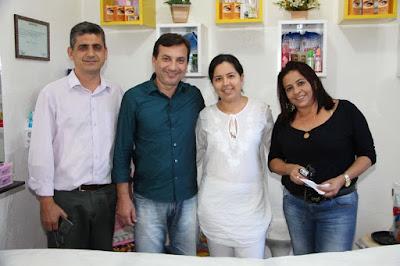 Banco do Povo beneficia empreendedores de Juquiá, liberando mais de 124 mil