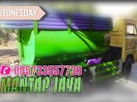 Jasa Sedot WC Kecamatan Sukolilo 085733557739 Surabaya