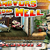 تحميل لعبة الجار المزعج الجزء التاني Neighbours from Hell Season 2 مهكرة (كافة الاجزء مفتوحه) اخر اصدار