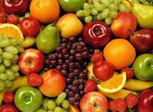 memilih-buah-yang-baik.jpg
