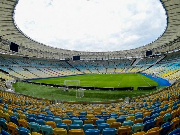 Conmebol confirma data e horário da final da Copa Libertadores 2020