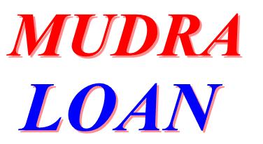 pradhan mantri, mudra yojana loan,