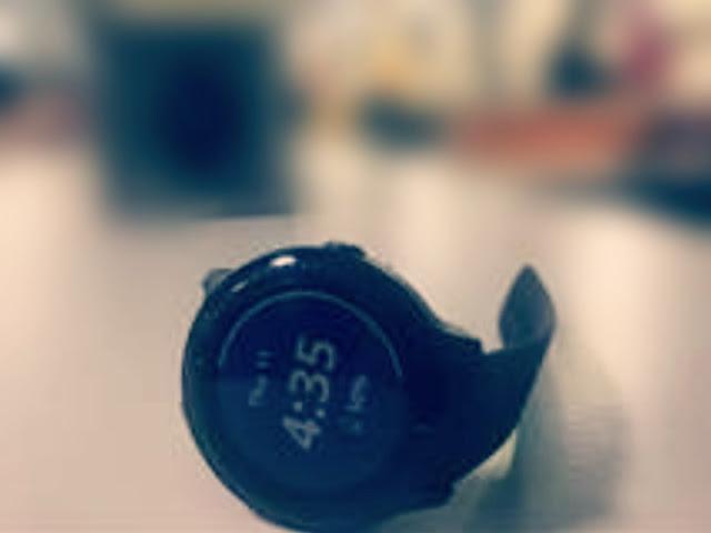 Garmin-VivoActive3-Music-Smartwatch