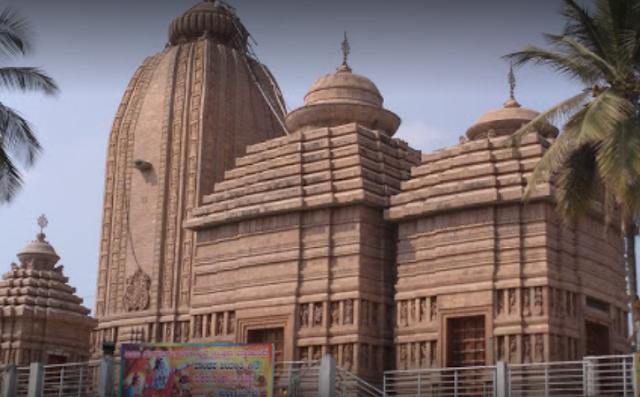 jagannath temple bangalore