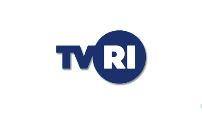 Biss Key TVRI China Open September 2019 TERBARU