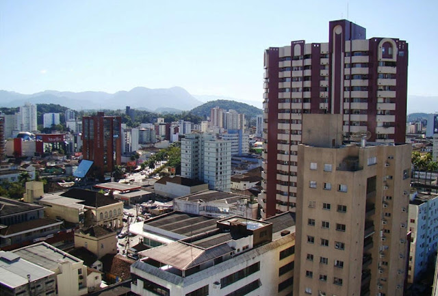 Joinville - SC