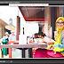 Cara Mudah Membuat Efek Peeling atau Kertas Tergulung dengan Adobe Photoshop