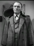 Sherlock Holmes: The Man Who Disappeared(1951)