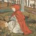 La Caperucita Roja Charles Perrault cuento