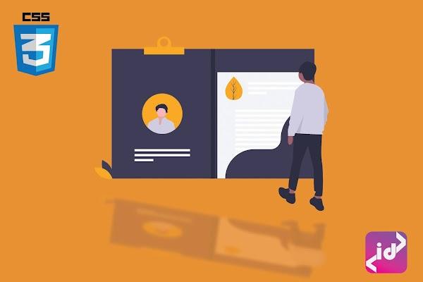 #Belajar CSS Part 4.Penerapan Properti Background Pada CSS