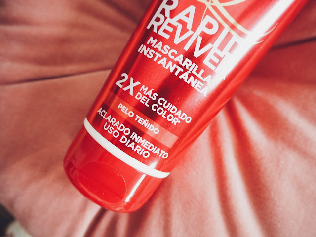 loreal_paris-mascarillas-instantaneas-pelo-cabello-rapid_reviver-color-vive