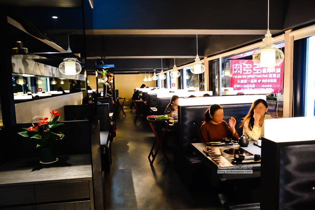 肉多多麻辣火鍋專賣店,南京三民站麻辣火鍋,麻辣火鍋推薦