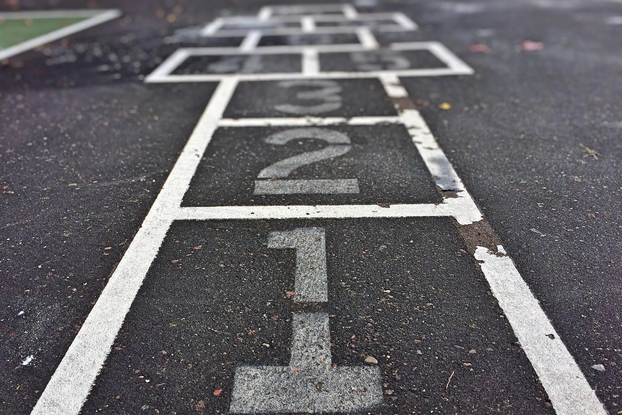 tu misión según la numerología