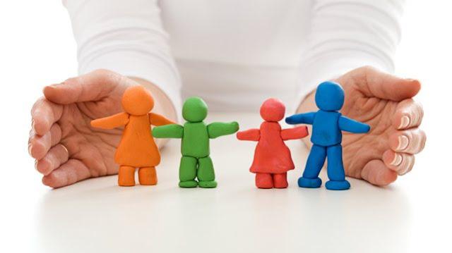 Manfaat-Asuransi-Jiwa-untuk-Keuangan-Keluarga