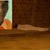 Adolescente de 17 anos é assassinado em residencial de Araci