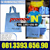 Distributor Tas Spunbond Grosir di Surabaya
