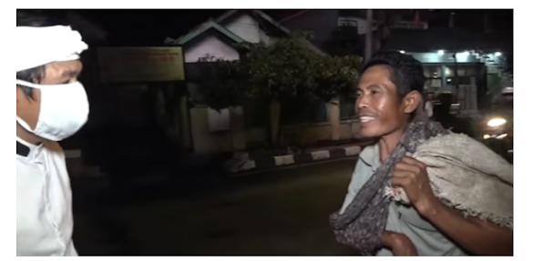 Ketulusan Suami di Hianati, Rela Kerja Banting Tulang di Rantau Istri di Kampung Malah Nikah Lagi