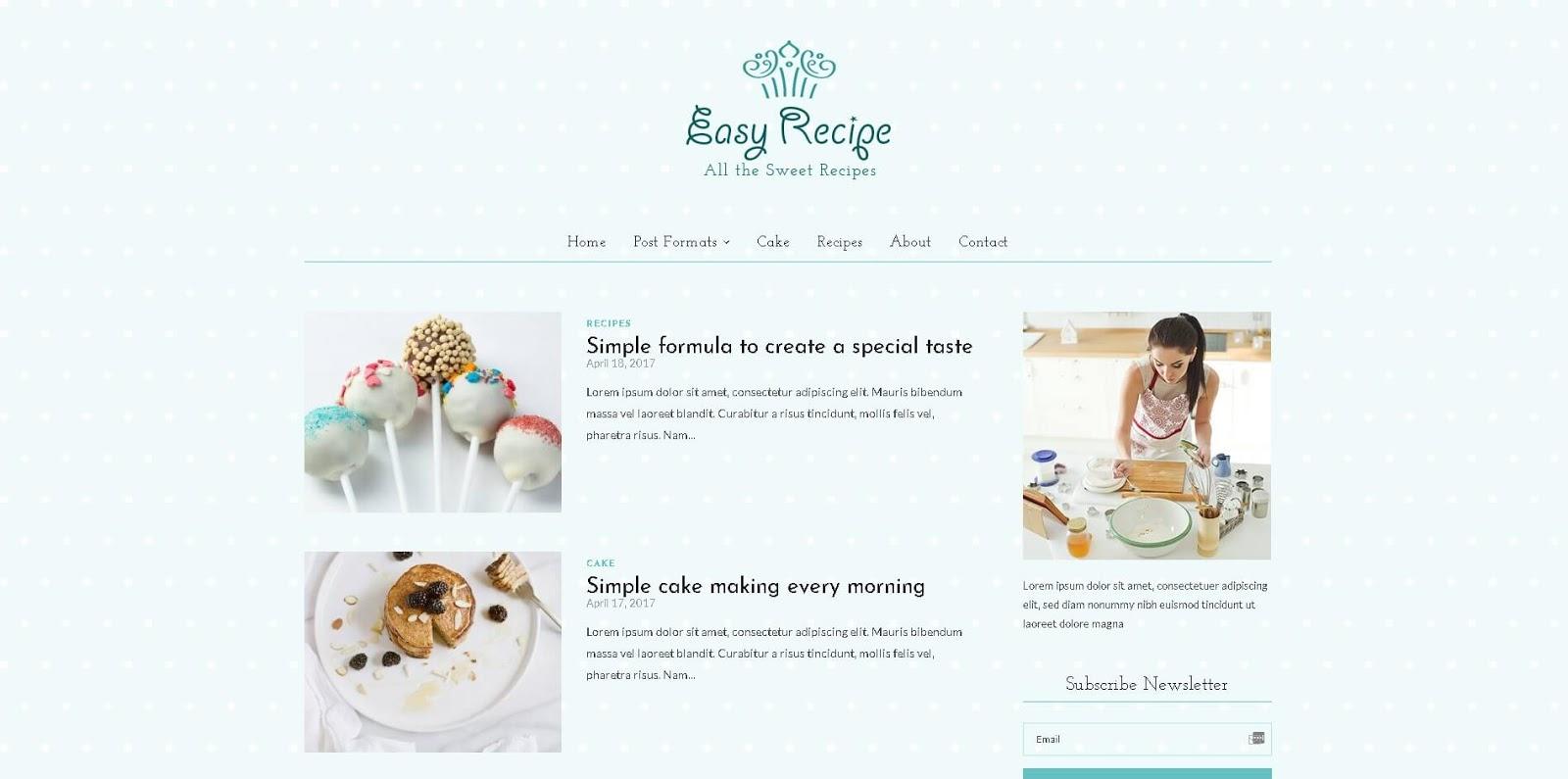 luchshie-temy-dlya-mamskogo-bloga-easy-recipe