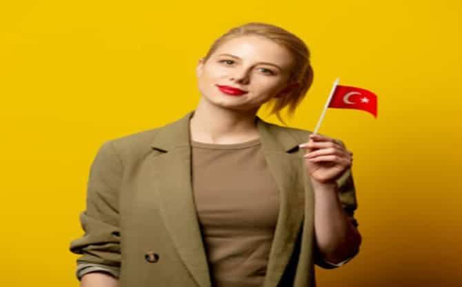 مراحل التعليم في تركيا