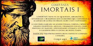 Academia | Patronos e Membros da Academia Brasileira de Letras