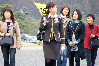 Professional-tour-guides