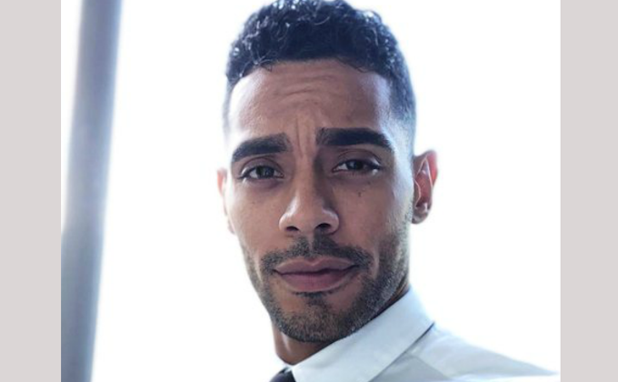 The Haves and the Have Nots' Nick Sagar Lands New Primetime Gig!