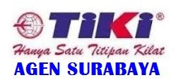 TIKI Surabaya