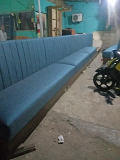 tukang service sofa jakarta selatan