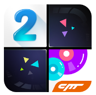 Piano Tiles 2 ﴾Don't Tap...2﴿ APK-Piano Tiles 2 ﴾Don't Tap...2﴿ MOD APK