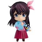 Nendoroid Sakura Wars Sakura Amamiya (#1360) Figure