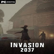 Free Download Invasion 2037