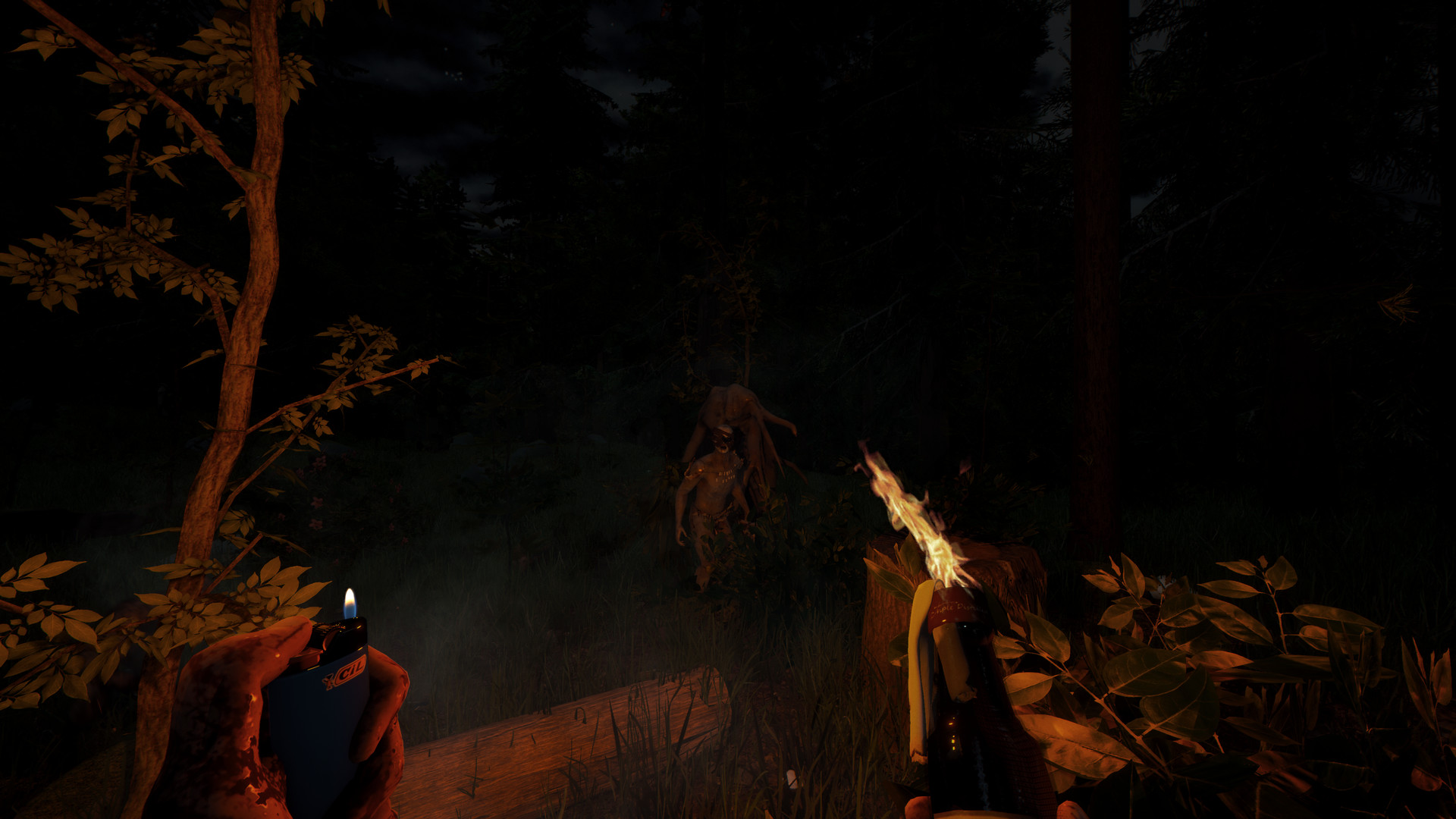 the-forest-pc-screenshot-3