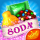 Download Candy Crush Soda Saga APPX For Windows Phone Free For Windows Phone Mobiles With A Direct Link.