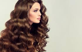 افضل مكملات طبعيه لتساقط الشعر natural-hair-loss-supplements