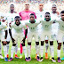 Nigeria retains 44th place as Belgium leads in latest FIFA ranking