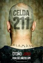 Watch Celda 211 Online Free in HD
