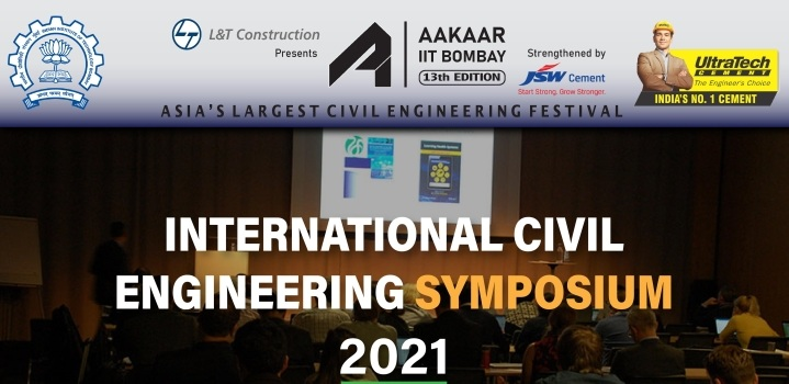 IIT Mumbai-International Civil Engineering Symposium