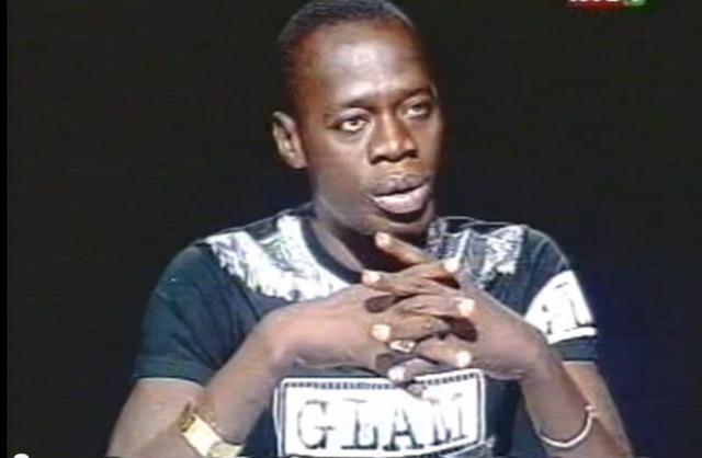 NDONGO LO UN TALENT DISPARU TRÈS TÔT : Musique, artiste, chanteur, rappeur, danse, mbalax, divertissement, loisir, LEUKSENEGAL, Dakar, Sénégal, Afrique