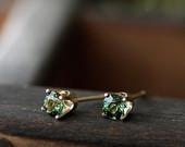 Andrea Bonelli Jewelry