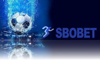 Situs Judi Bola Resmi di Situs Judi Bola Sbobet 88CSN