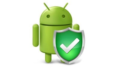 Security - Top Android Apps CumFac.com
