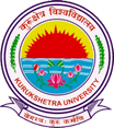 KUK Counseling Schedule 2019 - Latest UG PG Admission