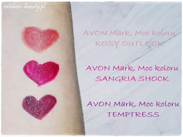 avon-mark-epic-lip-moc-koloru-blog-opinie-nowosc-katalog-pomadka-szminka-do-ust